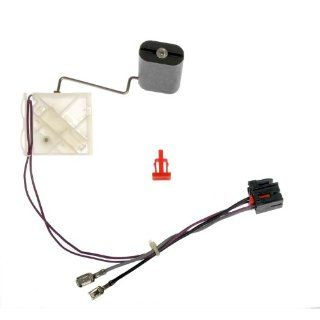 Dorman 911 008 Fuel Level Sensor Automotive