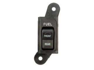 Dorman 901 301 Fuel Tank Selector Switch Automotive