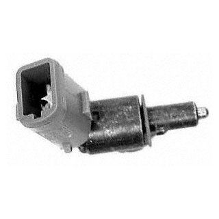 Standard Motor Products DS957 Door Jamb Switch Automotive