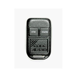 Keyless Entry Remote Fob Clicker for 1997 Mitsubishi Diamante With Do It Yourself Programming Automotive