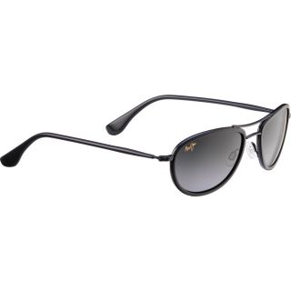Maui Jim Small Kine Sunglasses   Polarized