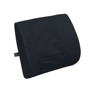 Lumbar Cushion Pillow Orthopedic Wedge this lumbar support is perfect for the office chair or the car   Cushion helps the lumbar and sacral region of the spinal colum. This Lumbar support helps to keep a good comfortable posture while sitting and also prev