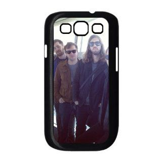 Imagine Dragons Samsung Galaxy S3 Case for Samsung Galaxy S3 I9300 Cell Phones & Accessories