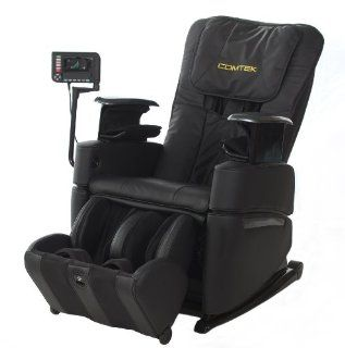 Osaki OS 3D PRO INTELLIGENT A Zero Gravity Massage Chair, Black, 43 airbags, Hide away ARMS & FEET system, 6 Unique massage styles, Super 3D Pro massage, Cloud Airbag massage chair, Foot and Calf Roller massage, Innovative hide away arms, Incredible Ro