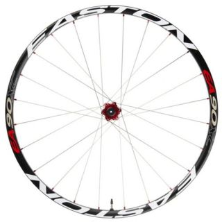 Easton EA90 XC MTB Rear Wheel 2012