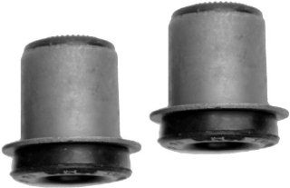 ACDelco 45G8013 Front Upper Control Arm Bushing Automotive