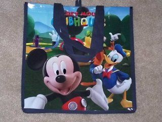 Mickey Mouse Clubhouse Tote Bag Baby