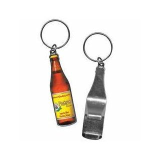 Pacifico Beer Bottle Shaped Opener  Manual Can Openers