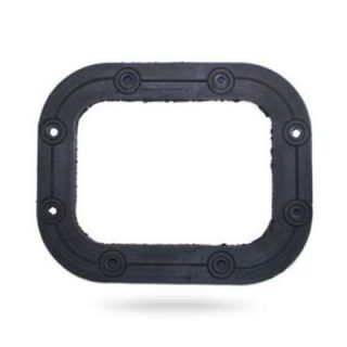 Crown Automotive Jeep Fuel Sending Unit Gaskets