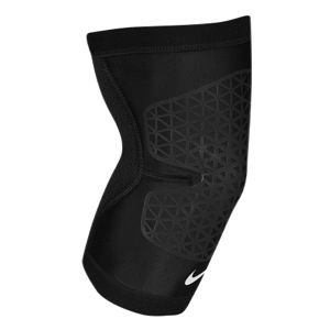 Nike Pro Combat Elbow Sleeve   For All Sports   Sport Equipment   Black