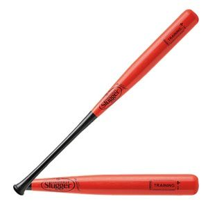 Louisville Slugger Weighted Training Bat   Mens   Baseball   Sport Equipment