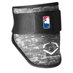 Evoshield Molded Batters Elbow Guard   Mens   Baseball   Sport Equipment   Digi Camo