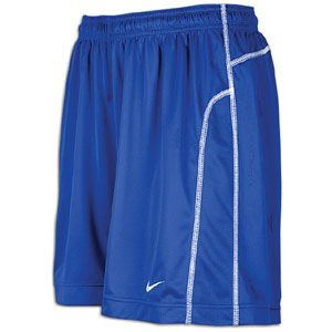 Nike Brasilia III Game Shorts   Boys Grade School   Soccer   Clothing   Royal/White
