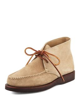 Mens Jefferson USA Chukka Boot   Eastland Made in Maine   (9)