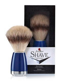 Mens Premium Cobalt Brush   Jack Black   Blue