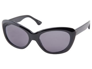 Isaac Mizrahi New York IM 2 10 Black