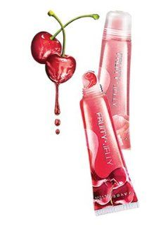 Maybelline Fruity Jelly Delicious Lipgloss Lip Gloss Wholesale Price Made of Thailand
