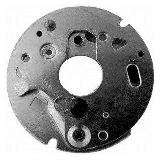 Standard Motor Products FD8005 Breaker Plate Automotive