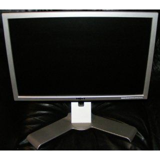 SE198WFP 19 Inch Flat Panel LCD Monitor Computers & Accessories