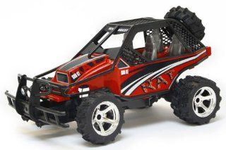 1/15 NEW BRIGHT FULL FUNCTIONAL REMOTE CONTROL RC RADIO CONTROL PRO DIRT RAT  ASSORTED COLORS SENT AT RANDOM Toys & Games