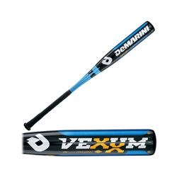 2008 DeMarini Vexxum 34 inch Adult Baseball Bat   Shopping