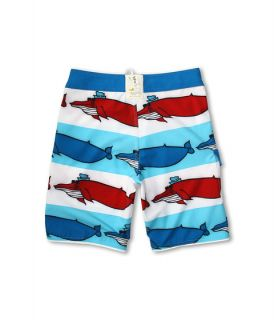 billabong kids migration boardshort big kids americana