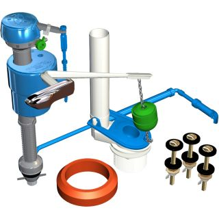 Danco Repair Kit for Toilets