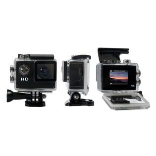 PRO NEW Waterproof/Shockproof Sports Camera  1.5 inch LCD Screen   140