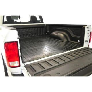 DualLiner Truck Bed Liner System Fits 2009 to 2016 Dodge Ram 1500/2500 with 5 ft. 7 in. Bed DOF0955