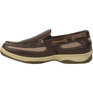 Boys Deer Stags Pal Dark Brown   16077037   Shopping