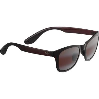 Maui Jim Hana Bay Sunglasses   Polarized