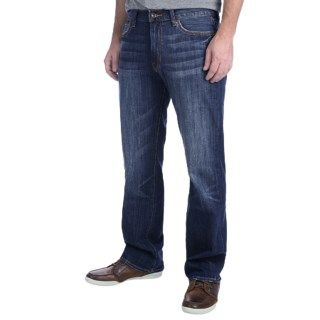 Lucky Brand 361 Vintage Straight Jeans (For Men) 6536C
