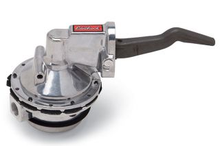 Edelbrock 1724   390 428 FE Ford Performer RPM Street Fuel Pump   Fuel Pumps