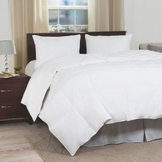 Windsor Home Ultra Soft Hypoallergenic Down Alternative Comforter