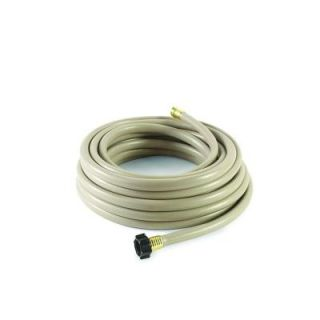 HDX 5/8 in. Dia x 50 ft. Light Duty Water Hose 335850HD