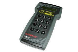 1999 2002 Dodge Ram Power Programmers & Performance Tuners   Smarty s 03   Smarty Programmer