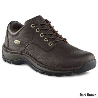 Irish Setter Mens Voyager Oxford Casual Shoe