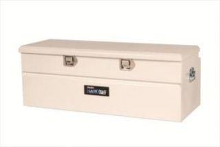 Dee Zee   HARDware Series Utility Chest