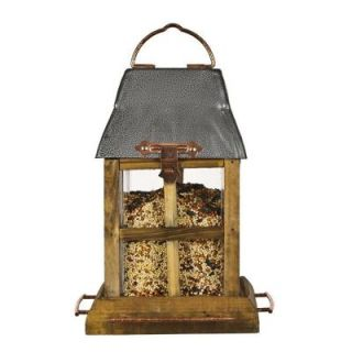 Perky Pet Paul Revere Wild Bird Feeder 50173