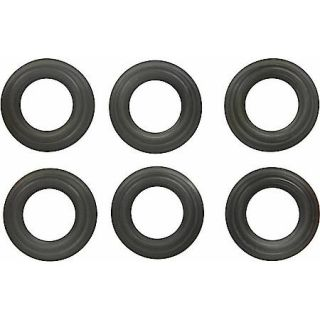 Felpro Spark Plug Tube Seal Set ES 70691