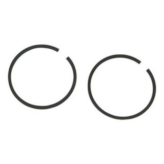 Sierra Piston Rings For Chrysler Force Engine Sierra Part #18 39010