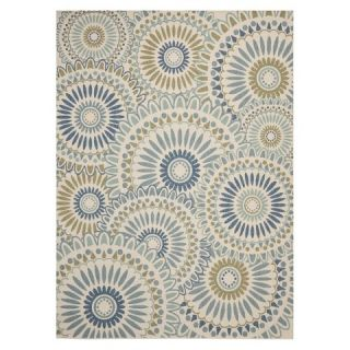 Safavieh Aegina Indoor/Outdoor Area Rug