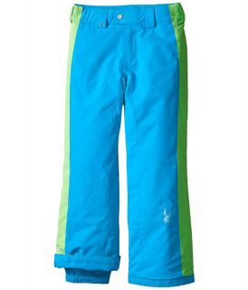 Spyder Kids Thrill Athletic Pants (Big Kids)