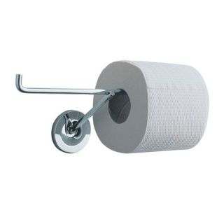 Hansgrohe Axor Urquiola Wall Mounted Toilet Paper Holder