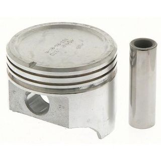 Sealed Power Piston Individual   Standard WH858CP