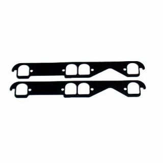 Percy's High Performance/Exhaust Header Gasket   Performance 68022   Percy's High Performance #68022