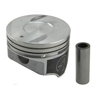 Sealed Power Piston Individual   Oversized WH518CP 30