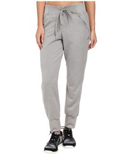 adidas Beyond The Run Cuffed Track Pant