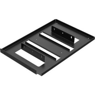 Panasonic Ceiling Mount Bracket Assembly ET PKD520B
