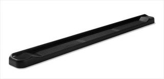 Lund   Lund Multi Fit Factory Molded Running Boards 221020